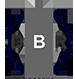 Discos y Brocas Roder Logo